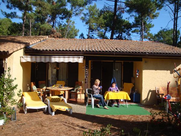 ferienhaus portugal 16. Black Bedroom Furniture Sets. Home Design Ideas